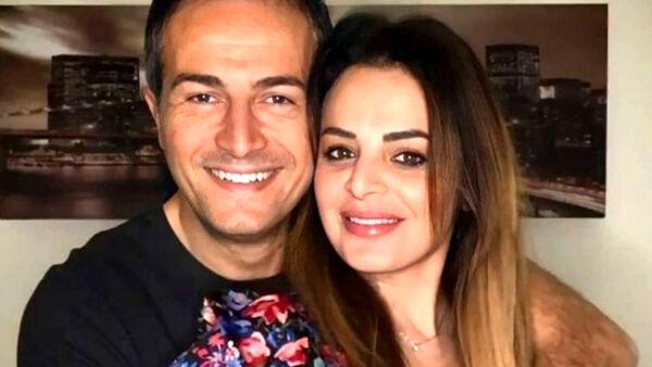Uomini e Donne, news: Roberta Di Padua ha ricontattato Riccardo Guarnieri