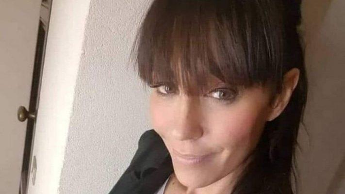 Lutto a Uomini e Donne: è morta Erica Vittoria Hauser