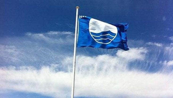 Bandiere Blu 2021 in Campania, 19 vessilli con una new entry