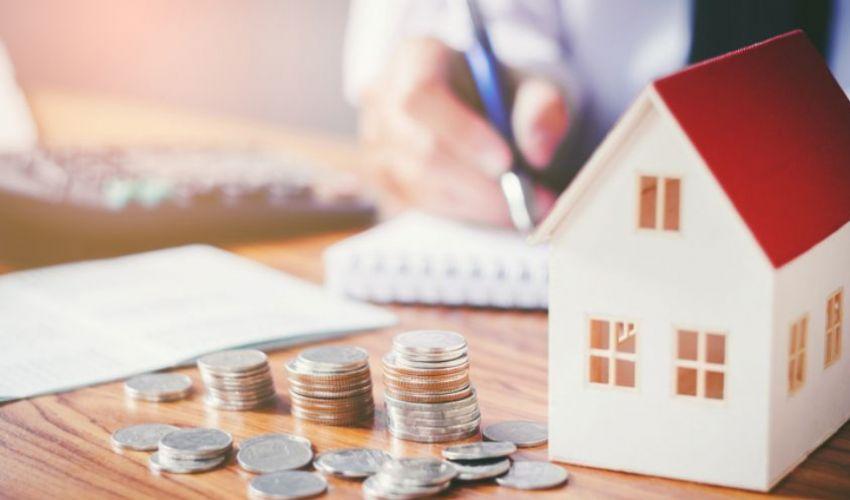 Bonus prima casa, cos'è e chi può usufruirne