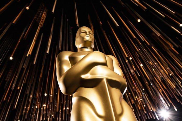 Oscar 2022: scelta la data della prossima edizione, il 27 marzo