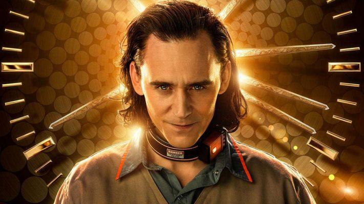 Disney+: anticipata al 9 giugno l'uscita di Loki [VIDEO]