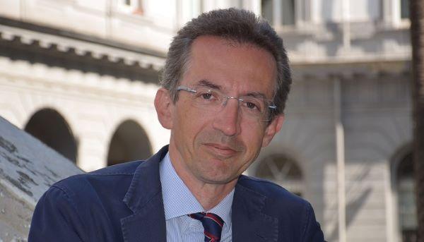 """Elezioni amministrative a Napoli, Manfredi verso il forfait: """"Comune in dissesto"""""""