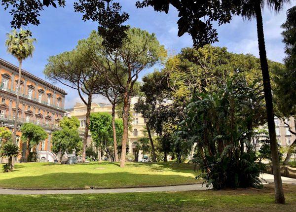 Eventi Napoli 5-6 giugno: c'è il Coca Cola Pizza Village @home