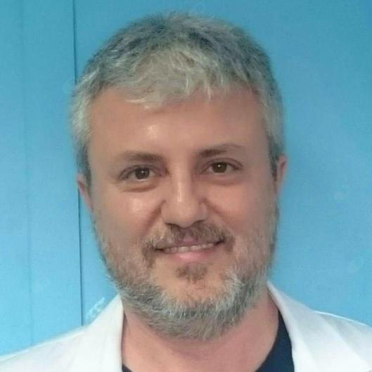 Pivonello vince il Clinical Endocrinology Trust Award 2021