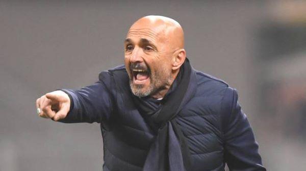 Calcio Napoli, salta Sergio Conceição: Spalletti nuovo allenatore?