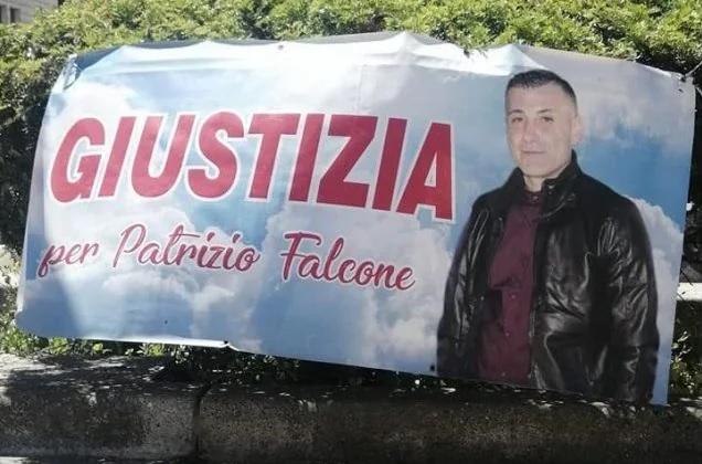 Marianella, omicidio Falcone: 24 anni per Mauro Severino