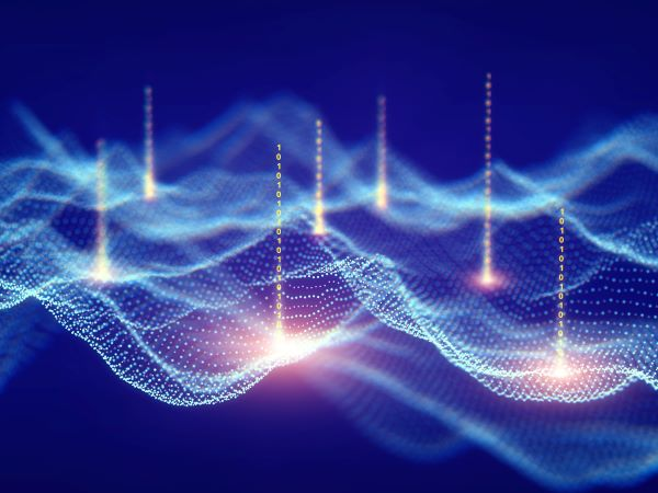 Leonardo entra in un consorzio di player digitali: progetto per la futura rete Internet quantistica
