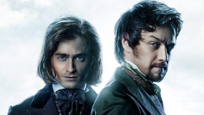 """""""Victor - La storia segreta del Dottor Frankenstein"""" su Sky Cinema. I film in tv mercoledì 19 maggio"""