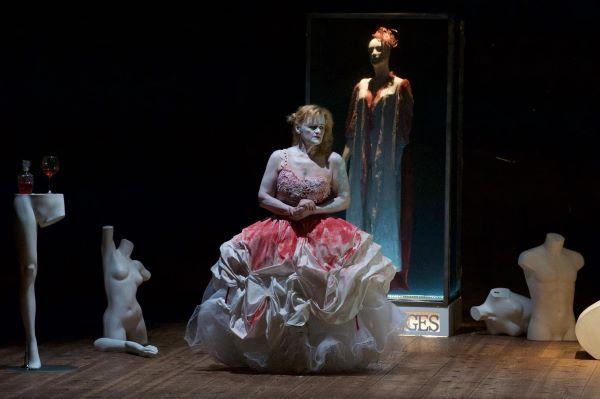 Napoli, la Galleria Toledo riapre al pubblico: ecco gli spettacoli dall'11 al 23 maggio
