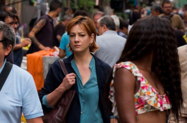 """""""Napoli Velata"""" su Premium Cinema 2. I film in tv martedì 25 maggio"""