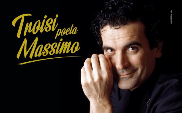"""Eventi Napoli 10-11 luglio: Izzo-De Martino-Paolantoni in """"Che coppia noi tre!"""""""