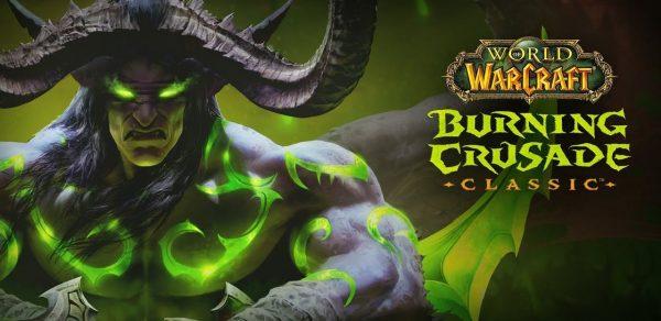 Rubrica Games: I migliori titoli in uscita a giugno 2021