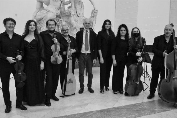 Eventi Napoli 19-20 giugno: la grande arte di Raffaello a Capodimonte