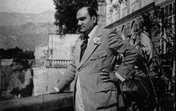 """Riparte il """"Ravello Festival 2021"""" con un doveroso omaggio ad Enrico Caruso"""