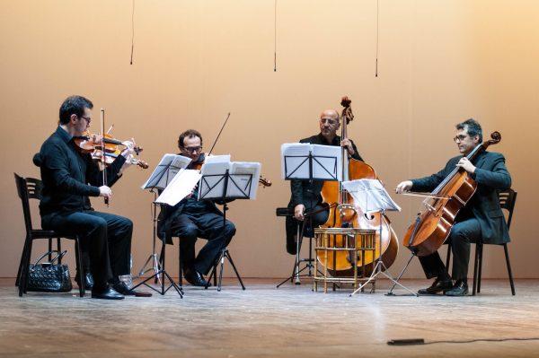 Nuova Orchestra Scarlatti: ecco i prossimi appuntamenti