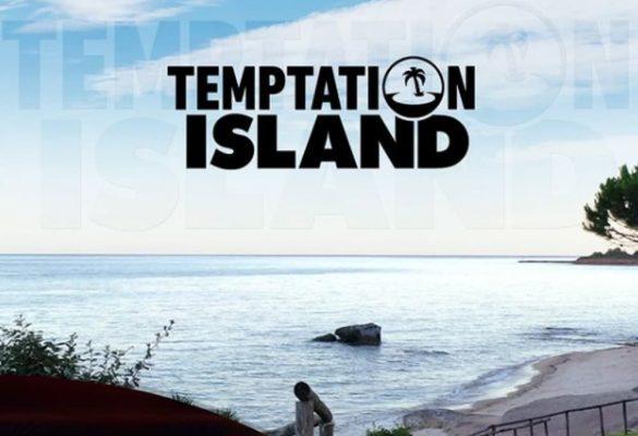 Temptation Island 2021, anticipazioni: una coppia squalificata dopo due giorni