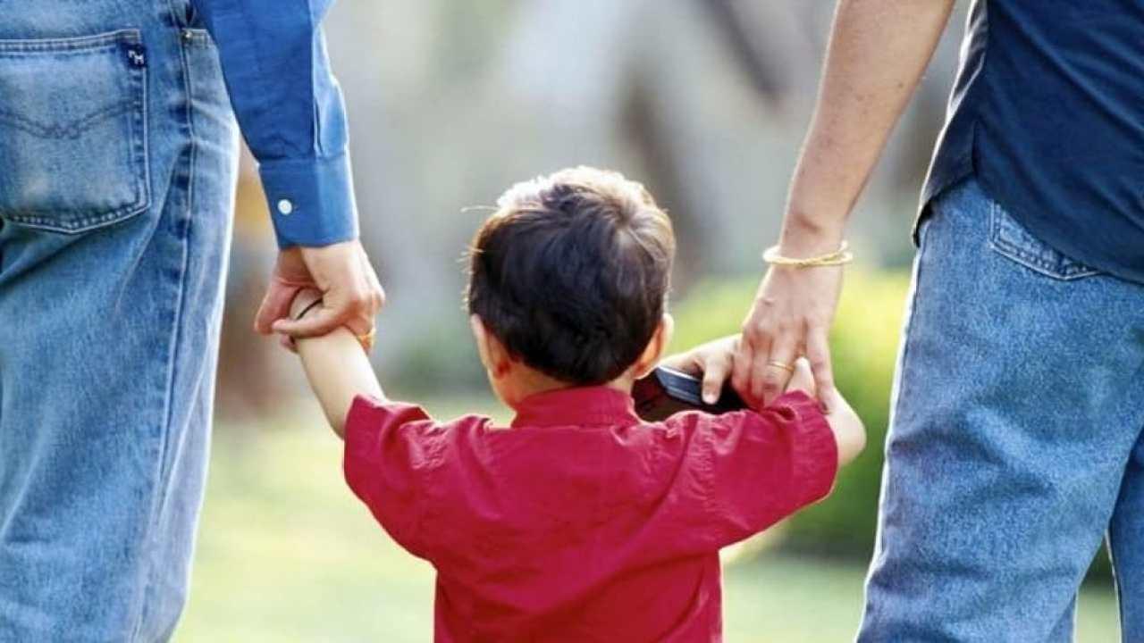 Assegno unico figli 2021: a chi spetta e come richiederlo