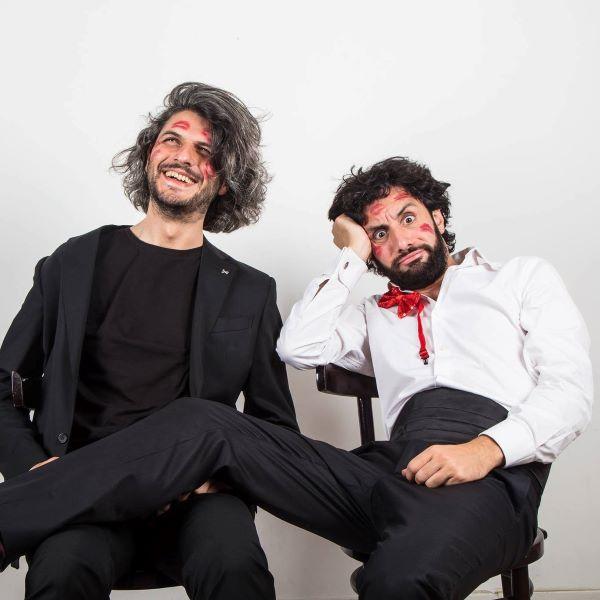 Palazzo Reale Summer Fest: fine settimana con Francesco Pinto, La Municipal e il duo Dalia-De Lorenzo