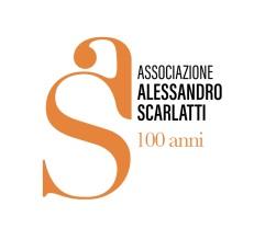 Associazione Scarlatti, martedì 8 giugno riprendono i concerti