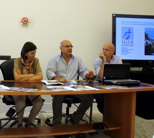 Salerno, da sabato 5 giugno riaprono i musei al pubblico. Info visite
