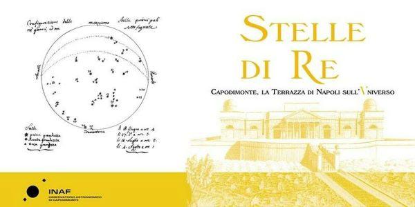 Eventi Napoli 26-27 giugno, verso la normalità: la bellezza di spettacoli e mostre