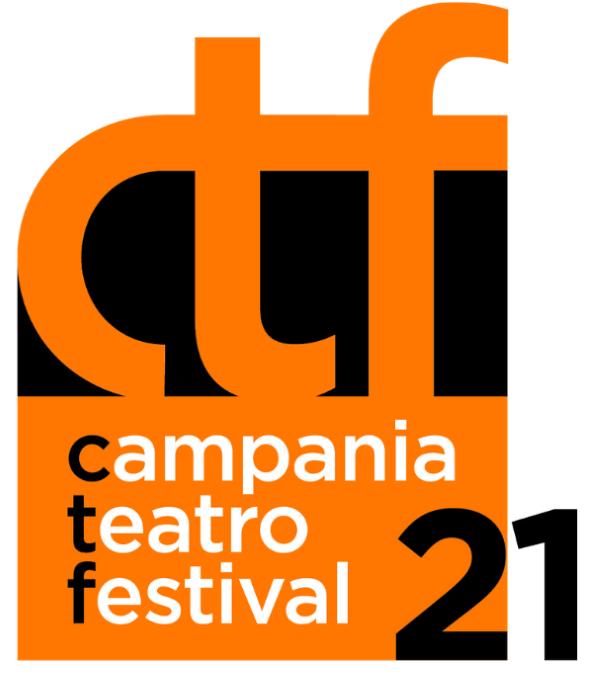 Campania Teatro festival 2021: ecco i principali eventi gratuiti della rassegna