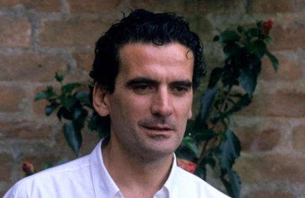 Eventi Napoli 12-13 giugno, raffica di mostre: da Troisi Poeta Massimo a I Gladiatori al Mann