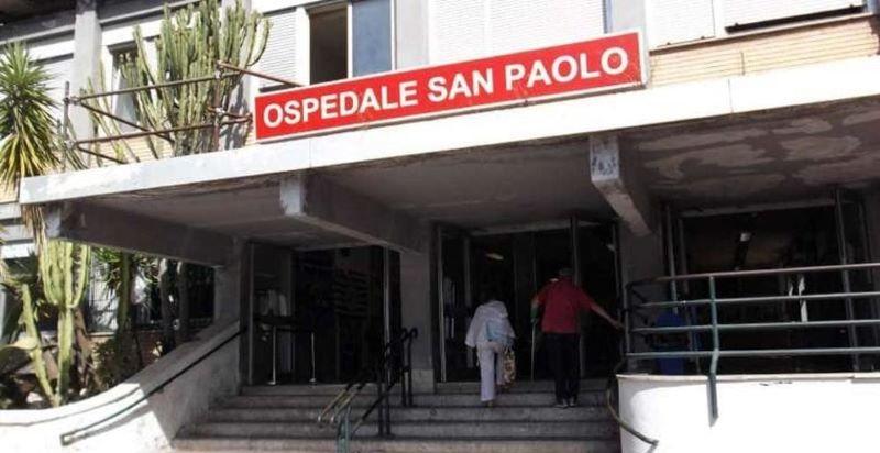 Fuorigrotta, parcheggio selvaggio accende una rissa in via Consalvo: tre persone in ospedale