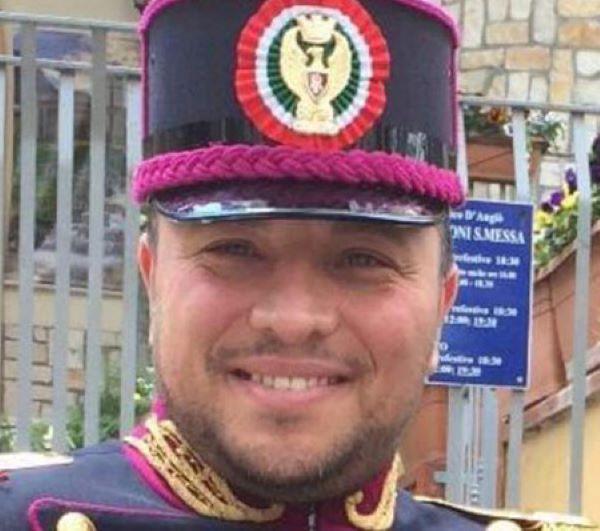 Napoli, morte del poliziotto Pasquale Apicella: tre condanne per omicidio volontario
