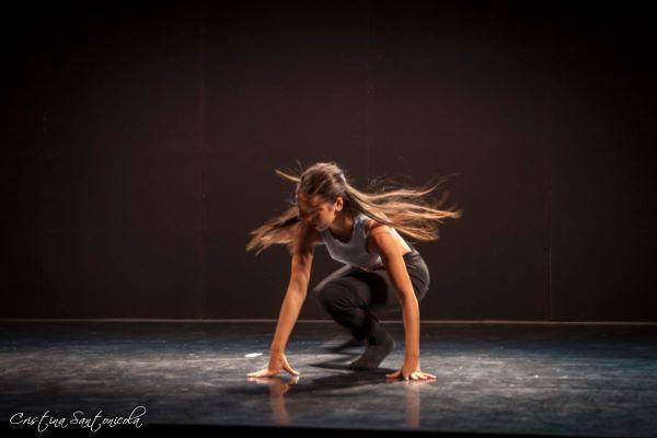 Salerno Danza Festival 2021: dieci date con le migliori compagnie italiane ed estere