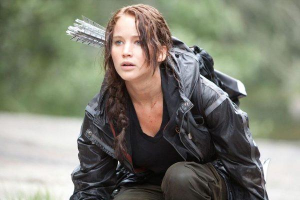 """""""Hunger Games"""" su Italia 1. I film in tv martedì 22 giugno"""