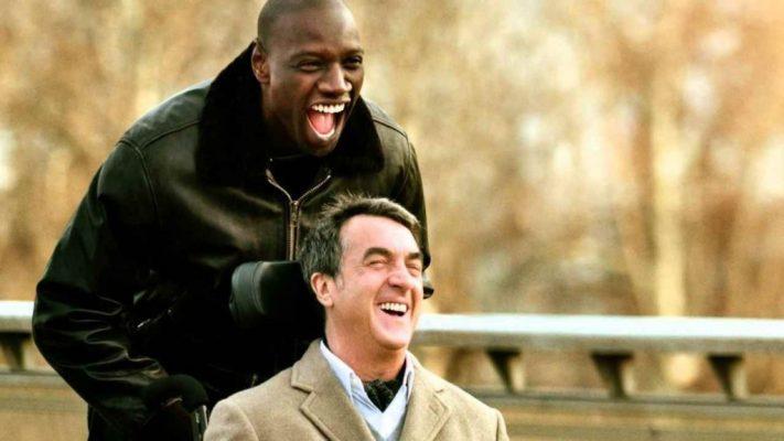 """""""Quasi Amici"""" su Premium Cinema 2. I film in tv mercoledì 23 giugno"""