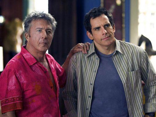 """""""Vi presento i nostri"""" su Italia 1. I film in tv giovedì 1° luglio"""