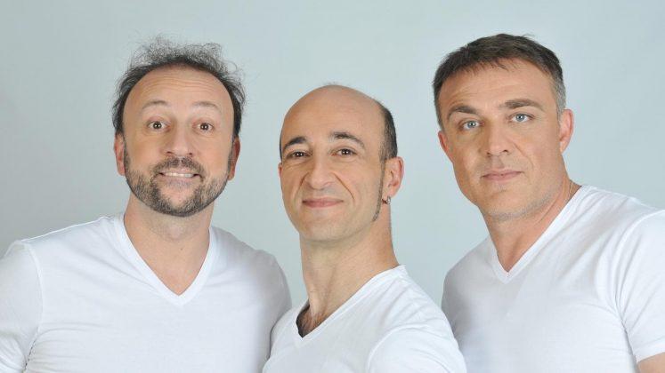 Eventi gratis a Napoli: il programma dal 9 al 13 settembre