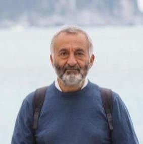 Ecco chi sono gli esperti nominati nel comitato scientifico del Palazzo Reale di Napoli