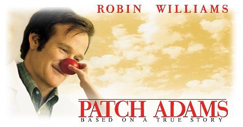 Iris omaggia Robin Williams con un ciclo di film per celebrare i 70 anni dell'attore