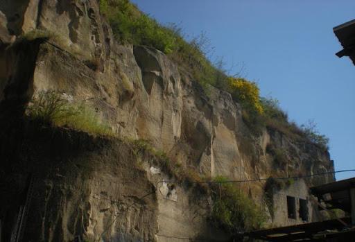 Napoli: reati ambientali, sequestri per 3 milioni di euro