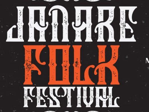 Avellino: Janare Folk Festival il 24 e 25 luglio