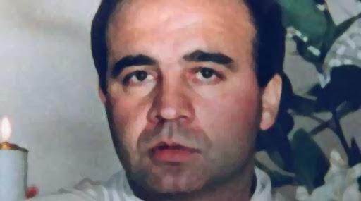 Don Peppe Diana, scarcerato il mandante dell'assassinio