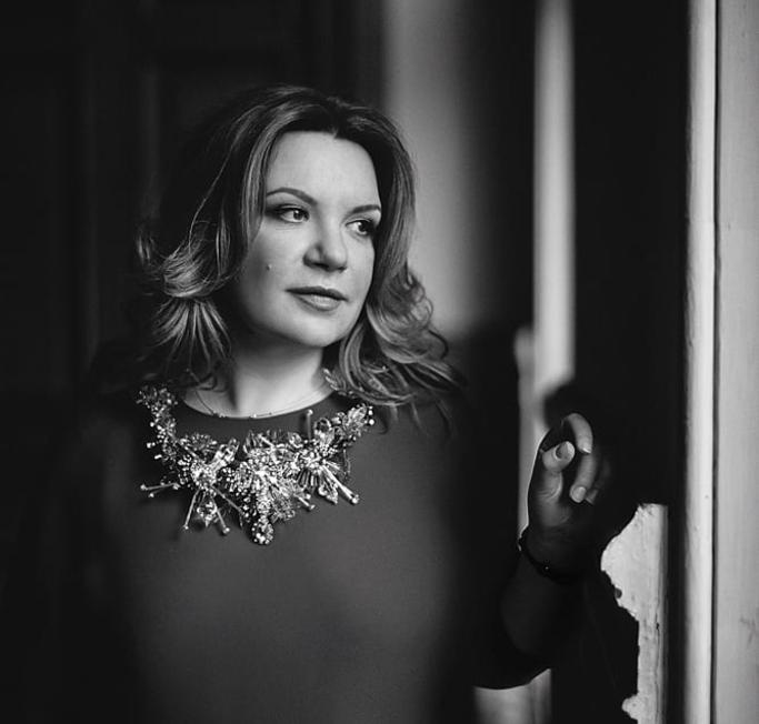 Teatro San Carlo, Juraj Valčuha dirigerà Prokof'ev e Chačaturjan