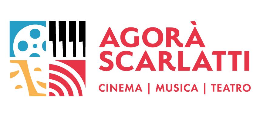 Agorà Scarlatti, cinema all'aperto al Vomero: ecco il programma