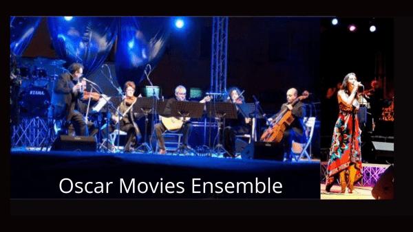 Cilento Music Festival 2021, concerti in 13 Comuni: ecco il programma