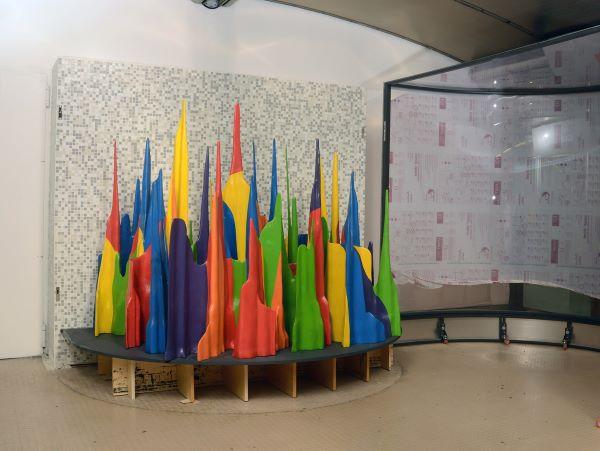 Anm, stazioni dell'arte a Napoli: parte la seconda fase di restauro delle opere
