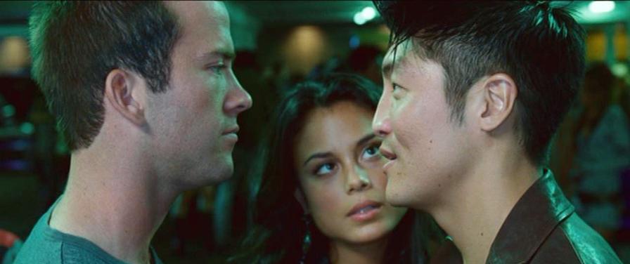 """""""The Fast and the Furious: Tokyo Drift"""" su Italia 1. I film in tv giovedì 15 luglio"""