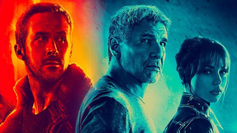 Blade Runner: lo studio ha assunto due dipendenti per tener in ordine la cronologia del franchise