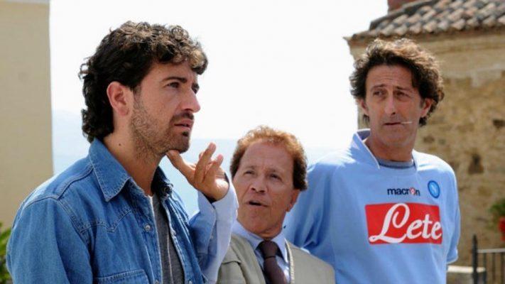"""""""Benvenuti al sud"""" su Canale 5. I film in tv mercoledì 21 luglio"""