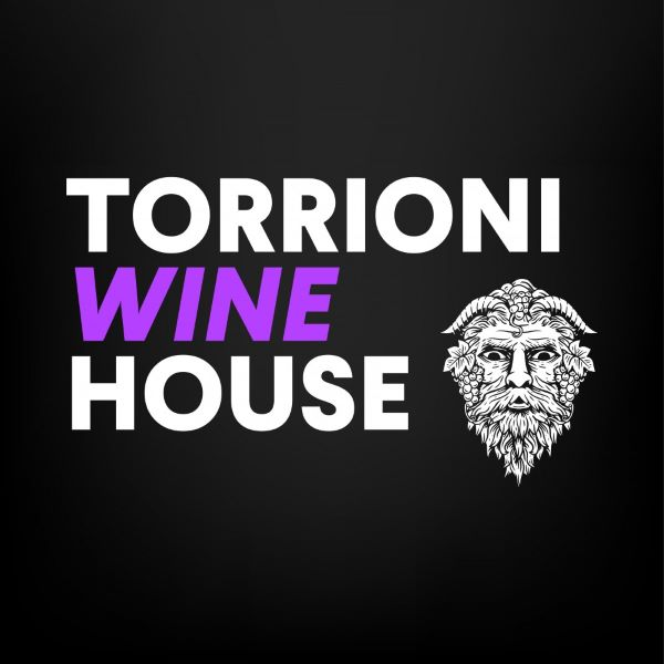 Torrioni Wine House: cultura popolare ed eccellenze del gusto nel villaggio ecoturistico Montenigro