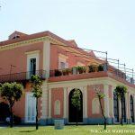 Firmato accordo di collaborazione tra la Fondazione Ente Ville Vesuviane e il Musa