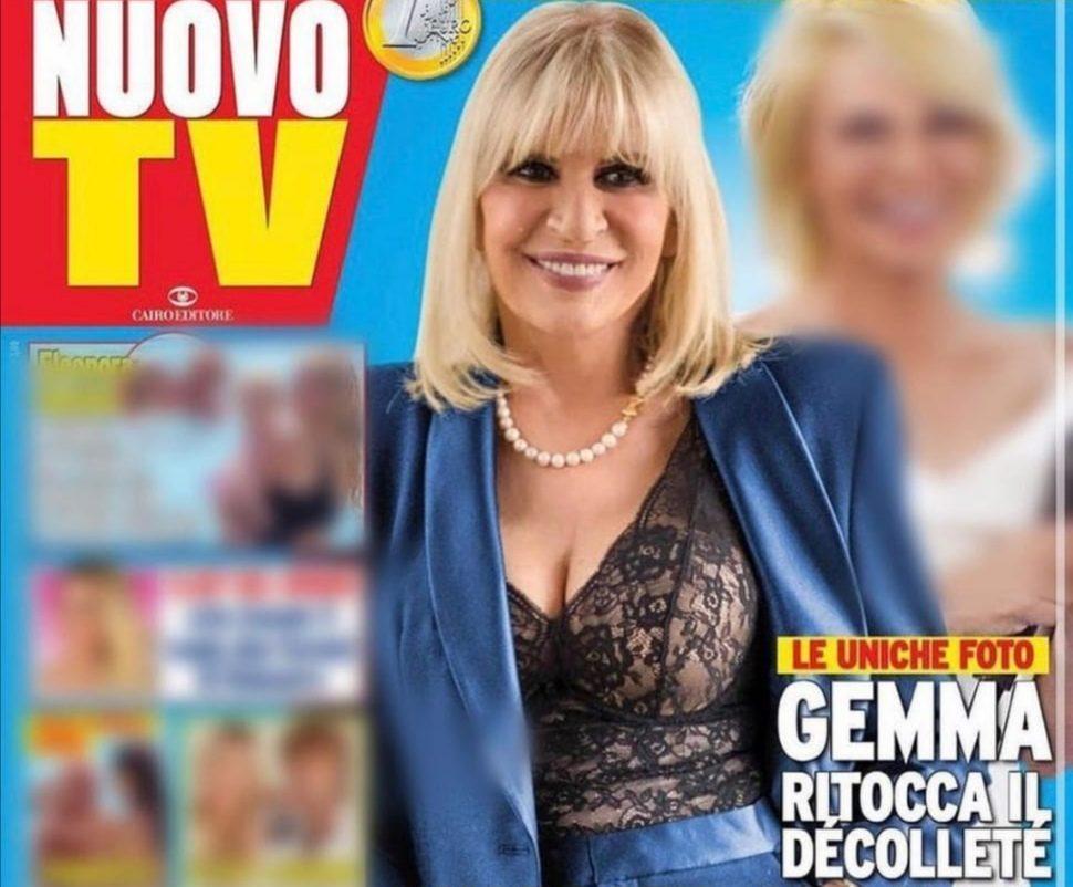 Uomini e Donne, anticipazioni puntata registrata il 31 agosto: prime schermaglie tra Gemma e Tina